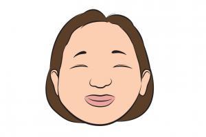 似顔絵保存_03